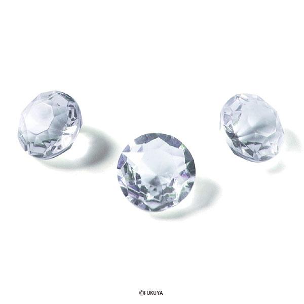 PS DIAMOND MINI-CLEAR