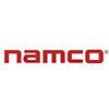 Namco Hong Kong